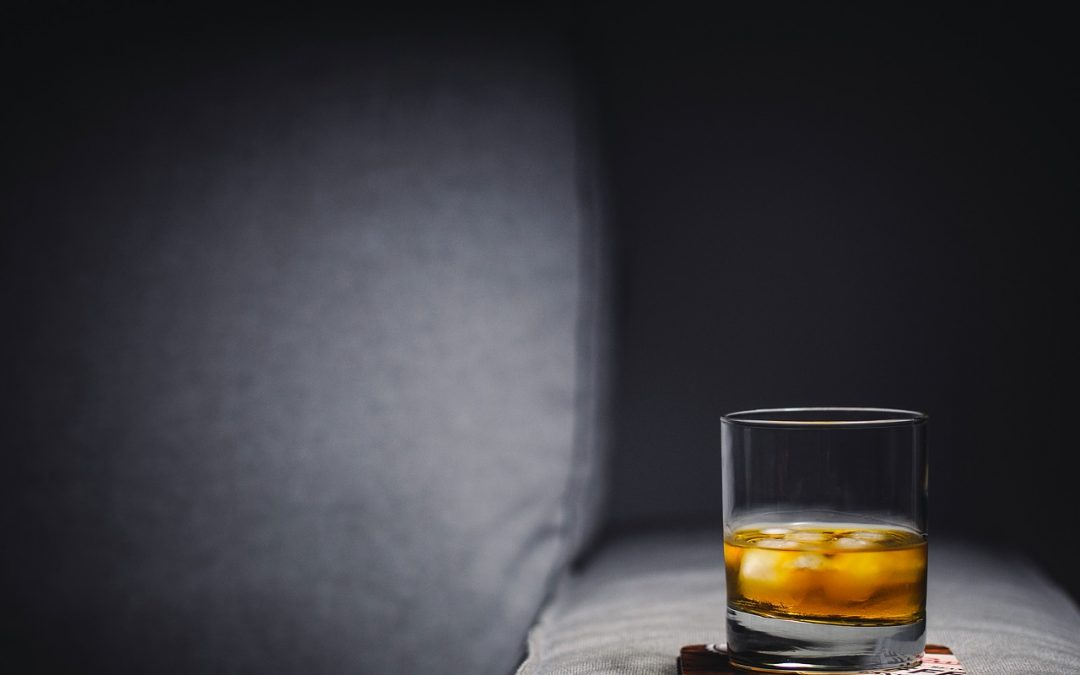 ¿En qué se diferencian los whiskies de cada país?